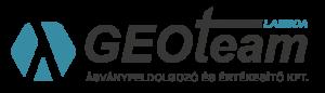 Perlit - Geoteam Lambda