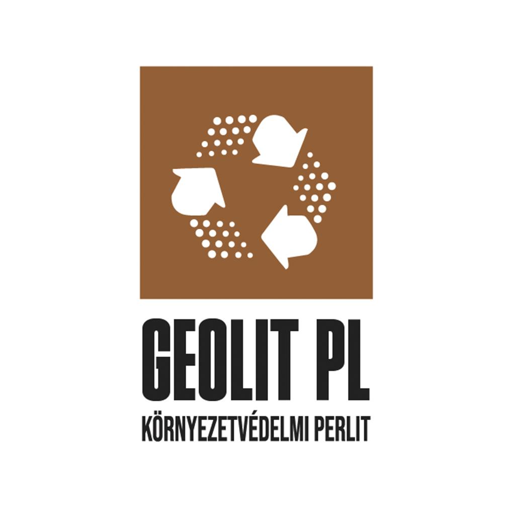 Környezetvédelmi perlit - Geolit