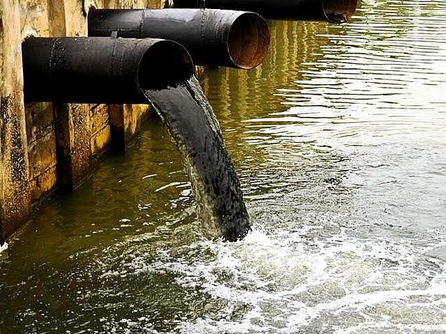 A környezetvédelmi perlit magába szívja a veszélyes anyagokat