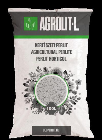 agrolit-l-100l-2