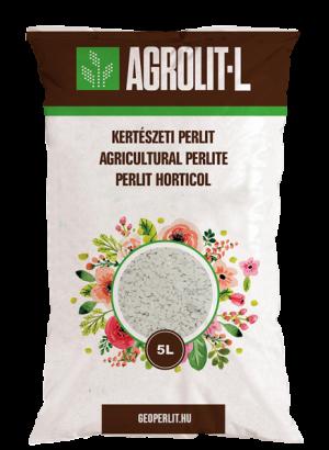 agrolit-l-5l-2
