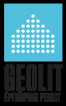 GEOLIT építőipari Perlit