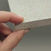 A Geolit építőipari perlit használható szigeteléshez