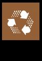 Környezetvédelmi Perlit