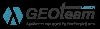 geoperlit-GEOTEAM Lambda