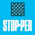 STOP-PER